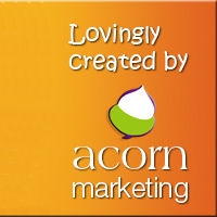 theDogBlog by Acorn Marketing